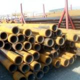供应营口45#无缝钢管价格∧/营口45#无缝钢管现货