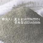 供应物价保温砂浆生产无机保温砂浆销售