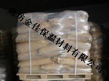 供应树脂胶粉报价/树脂胶粉厂家报价/砂浆专用胶粉图片