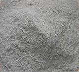 供应上海FTC保温砂浆价格/上海FTC保温砂浆批发商