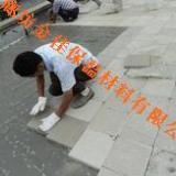 供应水泥发泡板哪里有买水泥发泡板哪里有卖