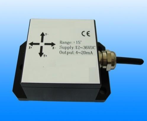 供应风速传感器+力矩传感器+倾角传感器