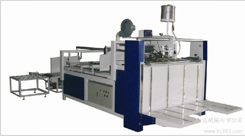 半自动粘合——全自动粘合机 厂家13651784026