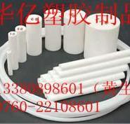 白色铁氟龙薄板厚度1mm2mm图片