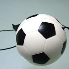 供应聚氨酯PU橄榄球/玩具橄榄球