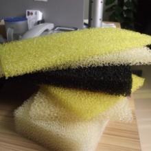 供应清洁海绵/环保海绵/清洁用具