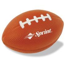 供应玩具橄榄球/练习网球