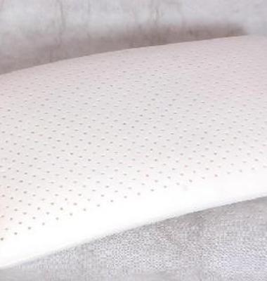 乳胶枕头/乳胶床垫图片/乳胶枕头/乳胶床垫样板图 (2)
