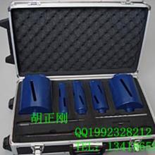 供应电子产品包装EVA盒