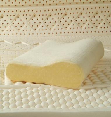 乳胶枕头/乳胶床垫图片/乳胶枕头/乳胶床垫样板图 (1)