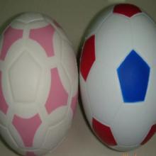 供应环保PU球/PU玩具球图片