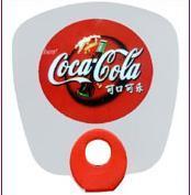 展标标牌标识数码喷绘机图片
