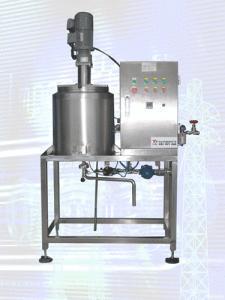 东方红504拖拉机液压提升器总成我公司长摘要:一焦磷酸钠介绍高清图片