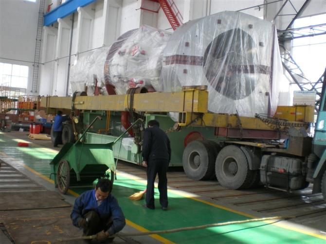 供应数控机床运输公司Ε博陆物流¥磨床运输公司#特种设备运输公司
