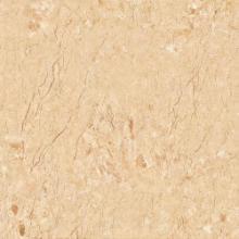 供应无锡骆驼釉面砖