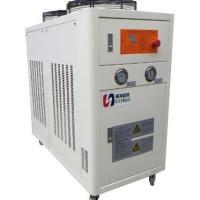 密煉機冷水機降溫