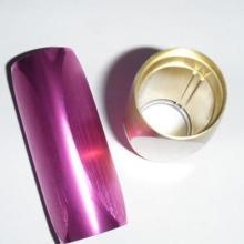供应东莞礼品音箱外壳金属蓝牙音响外壳便携式迷你音箱铝外壳