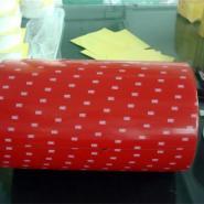 3M导热垫片双面胶带55905519图片