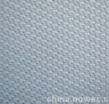 供应北京花纹板卷/北京花纹板卷/北京花纹板卷现货