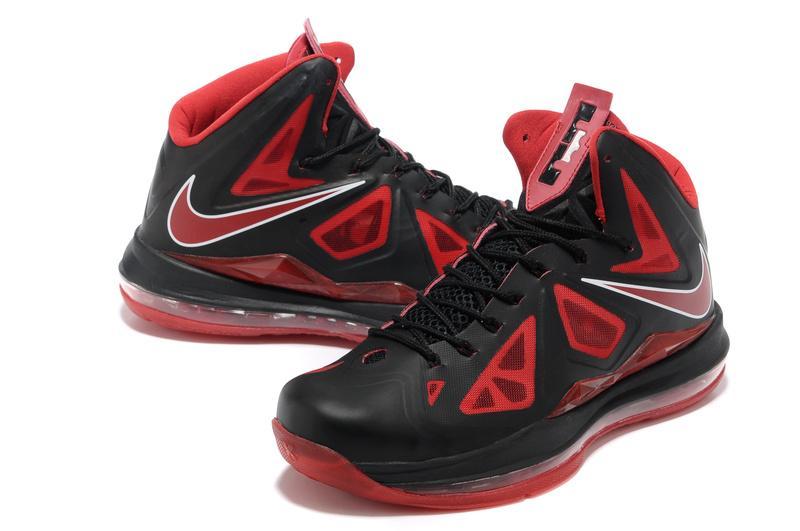 Best Lebron Shoes