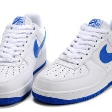 供應耐克運動鞋情侶款男女鞋板鞋圖片
