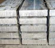 铝材铝棒1035图片