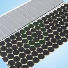 供应橡胶垫、黑色橡胶垫、网格橡胶垫、橡胶垫片、灰色橡胶垫、平板橡胶垫批发