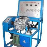 供应大众01V自动变速箱实验台(大众01M、大众01N)