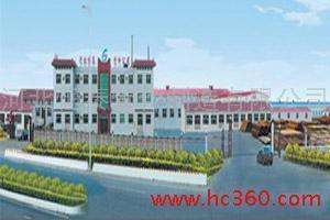 河北恆泰管件裝備制造有限公司