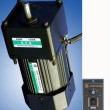 供应洛阳新乡安阳精密机床专用微型电机微型可逆式减速电机调速电机
