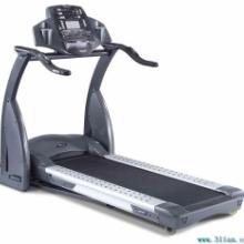 供应室外健身器械