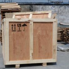 供应上海闵行奉贤南桥镇庄行镇金汇镇环保包装木箱包装