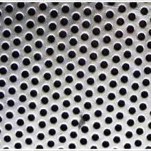 天津不锈钢冲孔板不锈钢穿孔板-首选奥征