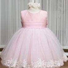供应韩版软纱裙儿童裙子批发