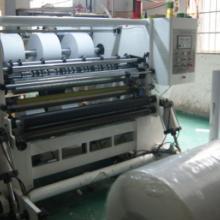 专业生产间隔胶不干胶材料批发
