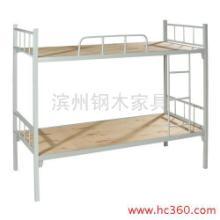 高低床/供应商/生产厂家 高低床批发