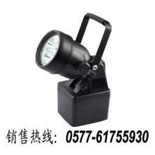 供应/铁路照明器材,事故抢修灯,铁路探照灯