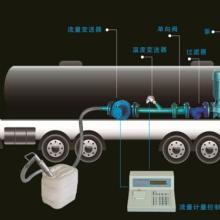 供应液体定量计量控制装置反应釜配料控制仪定量装桶设备批发