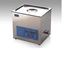 供应微型超声波清洗设备