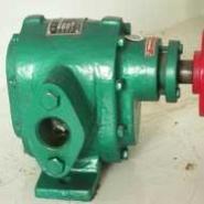 2CG齿轮油泵图片