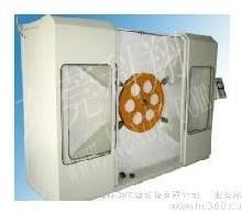 供应电梯门锁机械/电气耐久性试验机