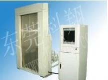 供应电梯门锁机械静态拉力试验装置