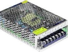 供应LED电源开关电源80W48