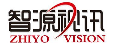智源视讯(北京)通信技术有限公司