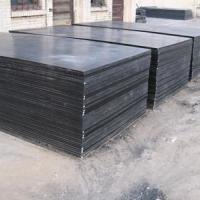 原煤落煤管聚乙烯阻燃防堵耐磨衬板