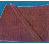 供应江苏原煤斗防堵耐磨阻燃尼龙衬板 混合料仓耐磨衬板生产厂家 锅炉钢煤斗超高分子量聚乙烯衬板