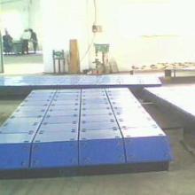 供应超高分子量聚乙烯护舷贴面耐磨板生产厂家免费送货超高分子量聚乙烯护舷贴面耐磨板g批发