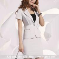 广州职业女装订做运动装