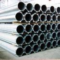 2024合金铝管,7075高硬度铝管,供应方铝管【批发商】
