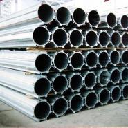 供应2024-T3铝管,2011A铝管,LY16铝管,【铝铜合金】
